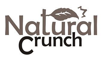 natural-crunch-logo